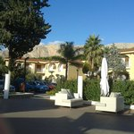 Photo of Hotel Villaggio Perla del Golfo