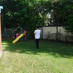 Coffs Harbour Holiday Apartmentsの写真