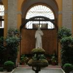 Photo of Palazzo Cardinal Cesi taken with TripAdvisor City Guides