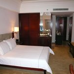 Kande International Hotel의 사진