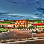 Photo de Hotel Fernandao