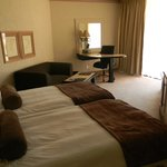 Windhoek Country Club Resort의 사진