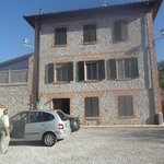 Bed and Breakfast Il Ceppo의 사진
