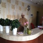 Oman Palm Hotel Suites照片
