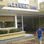 Photo of Azteca Inn
