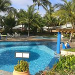 Foto van Portobello Praia Hotels and Resorts