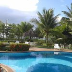 Portobello Praia Hotels and Resorts Foto
