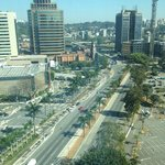 Photo de Hotel Blue Tree Towers Morumbi