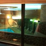 Photo de Four Points by Sheraton Milwaukee North Shore