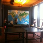 Foto de Hostelling International Chicago