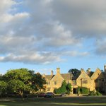 ภาพถ่ายของ Buckland Manor Country House Hotel