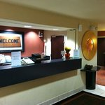 Foto van Extended Stay America - Madison - Junction Court