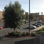 Фотография Hyatt Place Dublin/Pleasanton