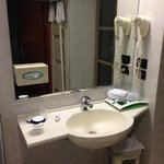 Φωτογραφία: Holiday Inn Turin City Center