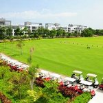 Pure All Suites at Nick Price Golf Front Residencesの写真