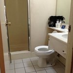 Bilde fra Travelodge Burbank-Glendle