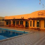 Darna Village Beach Hotel & Dive Centerの写真