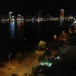 Photo de Da Nang Riverside Hotel