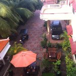 Check Inn Siem Reap Foto