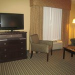 Hampton Inn & Suites Moreno Valley照片