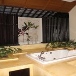 Foto di Kirikayan Luxury Pool Villas & Spa