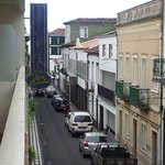 Photo of Residencial Sete Cidades