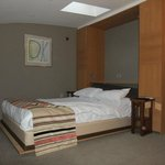 Φωτογραφία: Holiday Inn Express Crewe