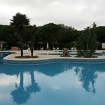 Φωτογραφία: La Costa Golf & Beach Resort