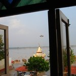 Sahi River View Guesthouse Foto