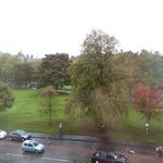 Photo de BEST WESTERN PLUS Bruntsfield