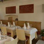 Photo of Restaurant Omonia