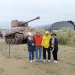D-Day Tours of Normandy