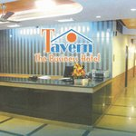 Tavern Business Hotelの写真