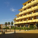 Photo of Confortel Badajoz