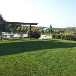 Photo of Antica Fonte Resort