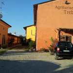Photo of Agriturismo Trebis