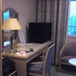 Φωτογραφία: Hotel Noble City Hachinohe