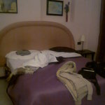 Bed & Breakfast Leone X의 사진