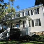 Foto de Meyer Hilltop Farm Bed & Breakfast