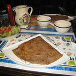 Photo of La Creperie de Marrakech