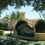 Foto di La Quinta Inn & Suites Dallas Addison Galleria