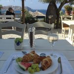 Φωτογραφία: Apollonia Hotel & Resort