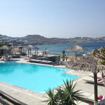Photo of Apollonia Hotel & Resort