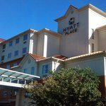 Hyatt Place Philadelphia / King of Prussia resmi