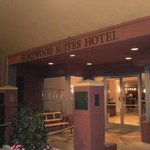 Photo de Homewood Suites by Hilton Seattle Downtown