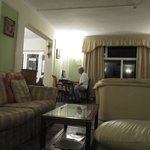 Photo de Seawold Guest House