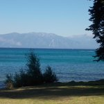 Harrah's Lake Tahoe照片