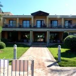 Photo of Hotel Santa Lucia Capoterra