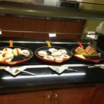 Foto de Hyatt Place Baltimore BWI Airport