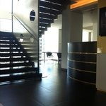 Photo of Idea Hotel Roma Z3